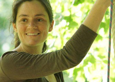 Marjorie Espitalier