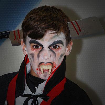 Anim-Maquillage-Halloween2