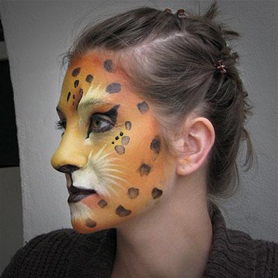Anim-maq-tigre