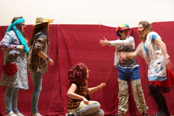 Ateliers théâtre et ombres (1)