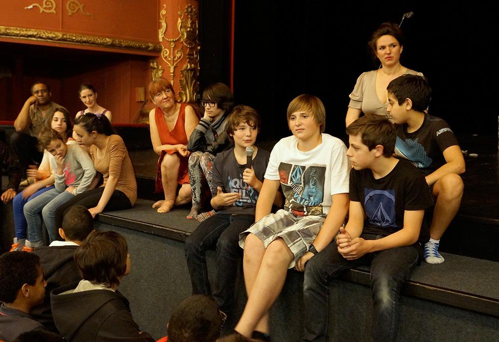 Ateliers théâtre et ombres (3)