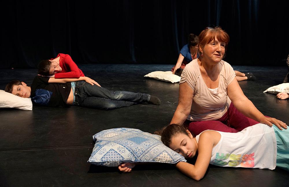 Ateliers théâtre et ombres (4)