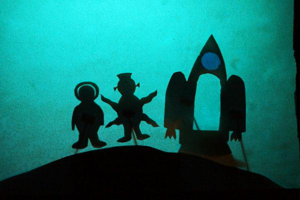 Ateliers théâtre et ombres (6)