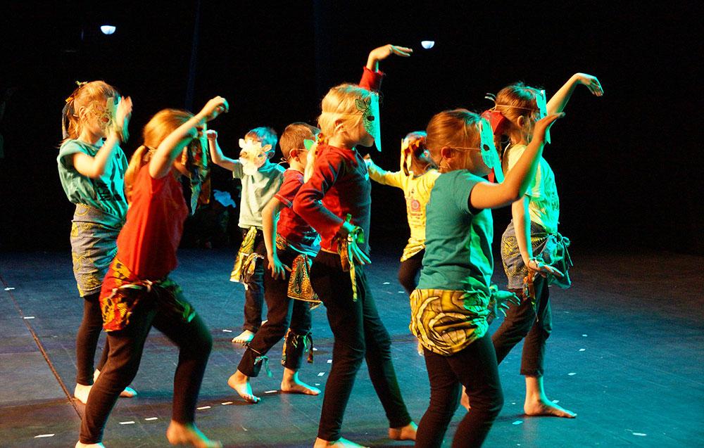 danse (6)