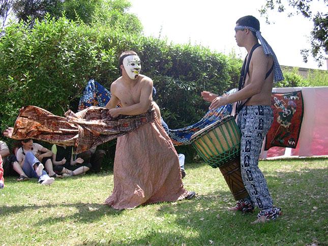 danse-africaine-public-déficient