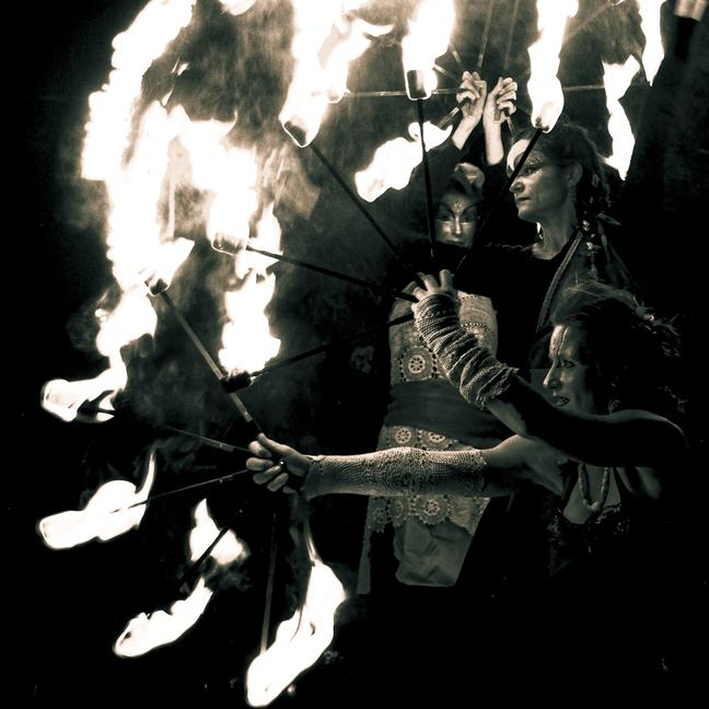jeux de sorcières 1