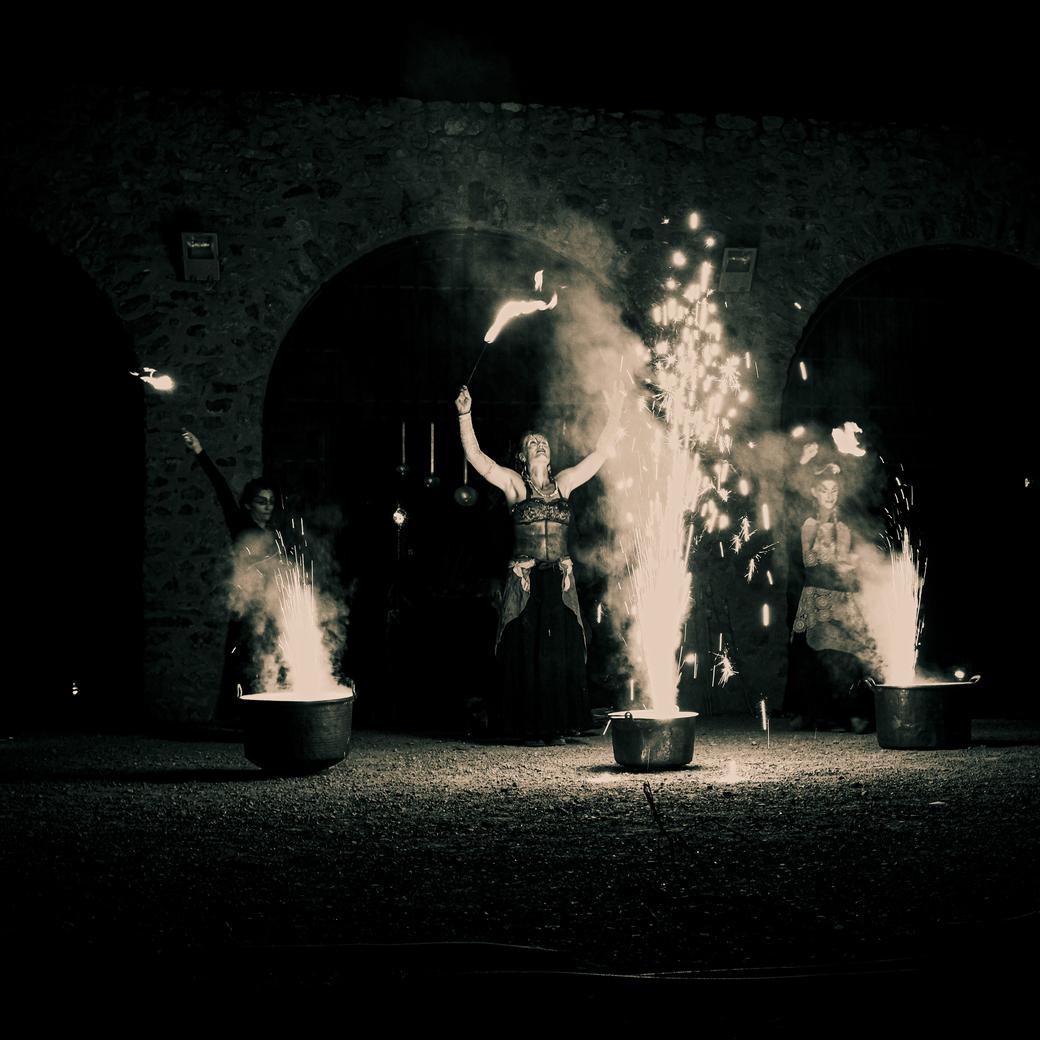 jeux de sorcières 7